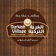 Turkish Village Jumeirah 1 Branch