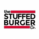 The Stuffed Burger Co. Restaurant - Umm Suqeim 2 - Dubai, UAE