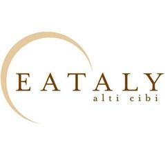 Eataly - UAE