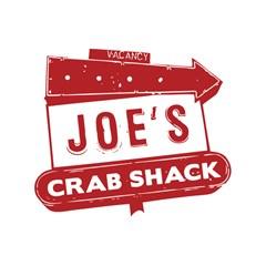 مطعم جوز كراب شاك - الإمارات