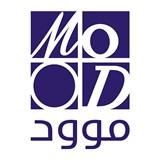 Mood - UAE