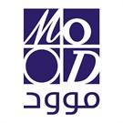 موود - فرع البرشاء 1 (مول الامارات) - دبي، الإمارات