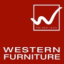 Western Furniture - Al Karama Branch - Dubai, UAE