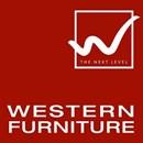 Western Furniture - Al Quoz 3 Branch - Dubai, UAE