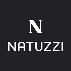 Natuzzi - UAE