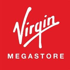 Virgin Megastore - UAE