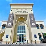 The Ranches Souk - Arabian Ranches 2 - Dubai, UAE