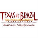 Texas de Brazil Restaurant - Al Barsha 1 (Mall of Emirates) - Dubai, UAE