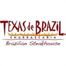 مطعم تكساس دو برازيل - البرشاء 1 (مول الامارات) - دبي، الإمارات