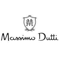 Massimo Dutti - Kuwait