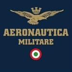 Aeronautica Militare - Salhiya (Complex), Kuwait