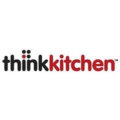 Think Kitchen - UAE