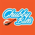 Chubby Balls - Kuwait