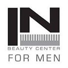In Beauty Center Salon For Men - Salmiya (Al Fanar Mall) Branch - Kuwait
