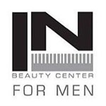 In Beauty Center Salon For Men - Kuwait