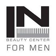 In Beauty Center Salon For Men - Kuwait