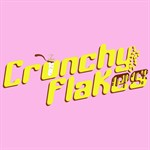 Crunchy Flakes - Verdun (ABC Mall) Branch - Lebanon