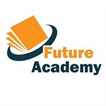 Future Training Academy - Kuwait