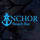 Anchor Beach Bar - Fintas (Safir Hotel), Kuwait