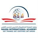 Nahda International Academy - Abu Halifa, Kuwait