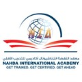 Nahda International Academy
