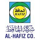 Al-Hafiz Co. - Kuwait