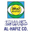 Al-Hafiz Co. - Kuwait