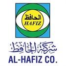 شركة الحافظ - الكويت