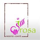 Sitte Rosa Restaurant & Cafe - Kaslik, Lebanon