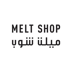 Melt Shop Restaurant - Kuwait