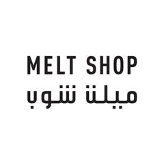 مطعم ميلت شوب - الكويت