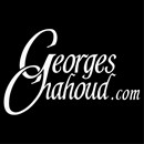 Georges Chahoud Photography - Beirut, Lebanon