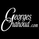 جورج شحود للتصوير - بيروت، لبنان