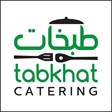 Tabkhat Catering