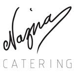 Nazira Catering - Ain Saadeh, Lebanon