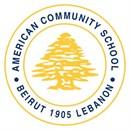 American Community School Beirut - Ras Beirut, Lebanon