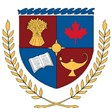 المدرسة الكندية الثانوية