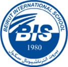 Beirut International School - Bchamoun, Lebanon