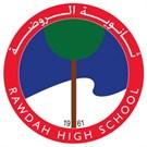 Rawdah High School - Beirut, Lebanon