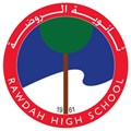 Rawdah High School