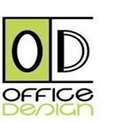 Office Design - Ain El Mrayseh, Lebanon