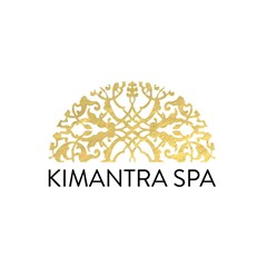 Kimantra Spa - Lebanon