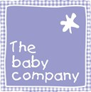 The Baby Company - Horsh Tabet, Lebanon