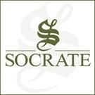 Socrate Catering - Jnah, Lebanon