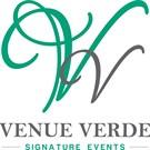 Venue Verde - Mansourieh, Lebanon