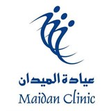 Maidan Dental Clinic - Kuwait