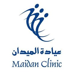 Maidan Dental Clinic - Kuwait
