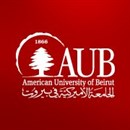 الجامعة الأميركية في بيروت - بيروت، لبنان