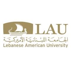 الجامعة اللبنانية الأميركية