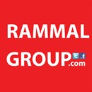Rammal Group - Saida Branch - Lebanon